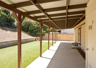 House for sale 826 Red Cloud Rd • Paso Robles 93446